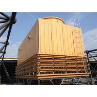 贵阳250T冷却塔、循环冷却塔、250T冷却塔价格