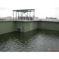 【具有口碑】的循环水池防水堵漏欢迎光临
