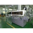 Silk Screen Automatic Printing Machine, Single Screen Printing Machine