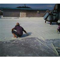 cd300房顶专用隔热材料(图)_家庭房顶隔热_房顶隔热