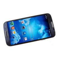 厂家 N9200+ MTK 6592 6.5英寸FHD屏 智能安卓4.2 手机