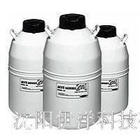 美国mve液氮罐-Doble 系列
