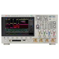 供应二手仪器仪表DSOX3032T安捷伦数字存储示波器DSOX3032T