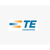 TYCO/泰科/TE连接器紧固件TYCO connector 282404-1