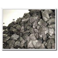 供应宁夏电煅无烟煤 固定碳93-94 比电阻600-700
