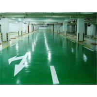 圆盛机电(已认证)、惠州地坪漆、地坪漆工程价格