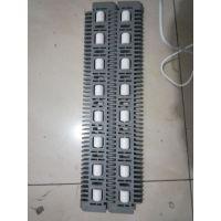 上海产品输送带厂家
