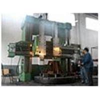 中开泵业(在线咨询)|多级泵|多级泵原理