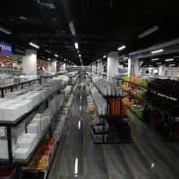 京美众合酒店用品/北京一站酒店用品超市