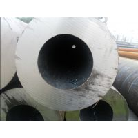 【15CrMoG合金钢管,无缝钢管】现货,价格,图片