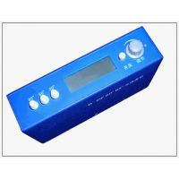 SDR-B206085 多角度光泽度计 光泽度仪