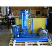 惠德普氮气压缩机-D1型