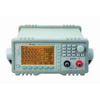 可编程开关直流电源PSP-3010A金艾联