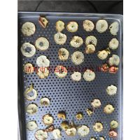 诸城明超小型玉米烘干机 地瓜干烘干设备生产厂家