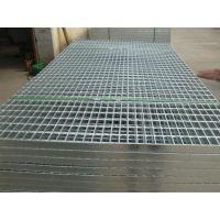 河北鹏恒(在线咨询)、镀锌钢格板、防滑镀锌钢格板、201格栅
