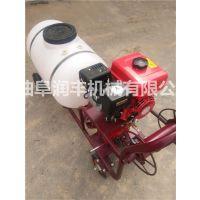 高压除尘喷雾器厂家 高压泵可以加大的除尘喷雾器【低价批发】