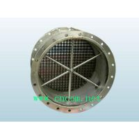 中西远大横截面风量测量装置 型号:M9-ZSP316库号:M315130
