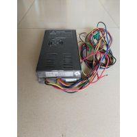 PORCHESON宝捷信老款SPS320电源维修 修理