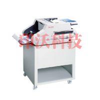 Horizon PF-P3100折页机,高速台式折纸机,好利用进口折页机