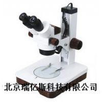 双目体视显微镜RYS- XTL-D生产哪里购买怎么使用价格多少生产厂家使用说明安装操作使用流程