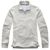 供应供应供应印花T恤衫 100%全棉出口T恤衫 定做T恤衫 出口纯色T恤衫