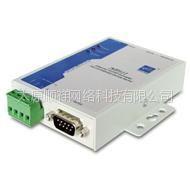 供应三旺NP312串口联网服务器