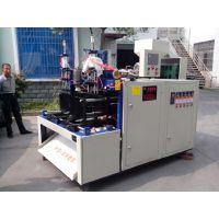 供应宁波双利塑机、全自动、半自动、吹塑机、吹瓶机、挤出机
