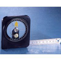 CJQ-1型多功能测角器 上海促销测角器