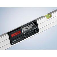 博世 DNM 60L  多功能坡度测量仪  数显角度尺 水平仪 数字水平尺