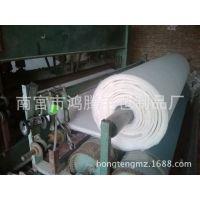 厂家供应毛毡 纯羊毛毡 针刺混纺工业毡 专业生产可定做规格