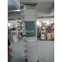 OMDF免跳纤光纤总配线架 MODF无跳接光总配线架 FTTX光纤总配线架
