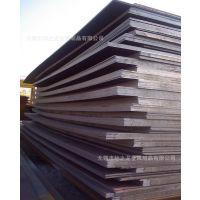 厂家供应优质40MN2钢板|现货销售40Mn2钢板|规格齐全|可切割零售