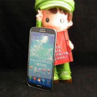 三星i9200手机模型机 3英寸手机模型机 高仿原装手机模型机批发
