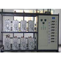 EDI高纯水制取系统 超纯水系统厂家 贵州超纯水设备