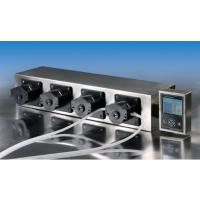 皮升泵LPP01-100(细胞注射器)丨盈嘉科仪现货供应丨质量稳定寿命长