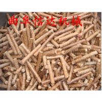 厂家直销内蒙古纯木屑颗粒机