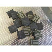 回收MTK芯片回收KMK8X000VM-B412