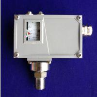 压力控制器502-7D-C压力开关