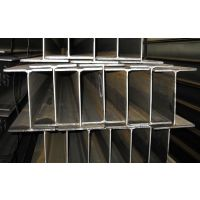 Q345B低合金圆钢&螺纹钢&Q235碳钢工字钢价格