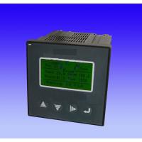 智能腐蚀测试仪(1套包括变送器、腐蚀探头、电极、放大镜) 型号:SPT/QF8350