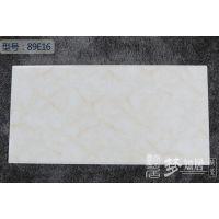 佛山发源地陶瓷89E16喷墨内墙砖瓷片,厂家直销瓷砖