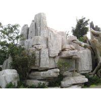 园林景观雕塑/ 景观石假山设计/ 物美价廉 河南省天目装饰