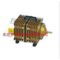 供应中西电磁式空气压缩机 型号:S5YL/ACO库号:M388010