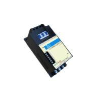 KS-IHRT系列混合式晶闸管开关----金矢电子(kingser)国内品牌厂家直销