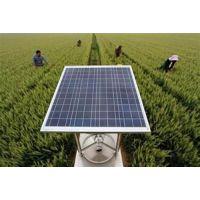 太阳能供暖系统_厂家直销_家庭太阳能供暖系统