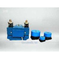 厂家直销小型仓壁振动器|小型料仓振动器|节能振动器