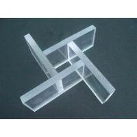 涛鸿耐磨材料 聚四氯乙烯板价格OEM 江西聚四氯乙烯板价格