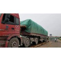 聚合氯化铝_高纯度聚氯化铝_聚合氯化铝市场价格