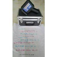 襄阳喷码机公司 襄樊喷码机多少钱 科普诺喷码机公司