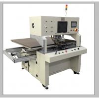 电子纸贴合设备,电子纸FPC热压机